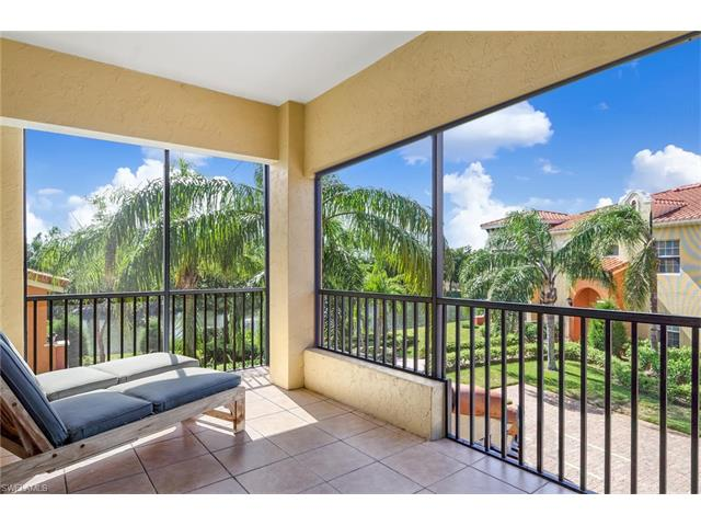 Photo of Coconut Point   in Estero, FL 33928 MLS 217069444