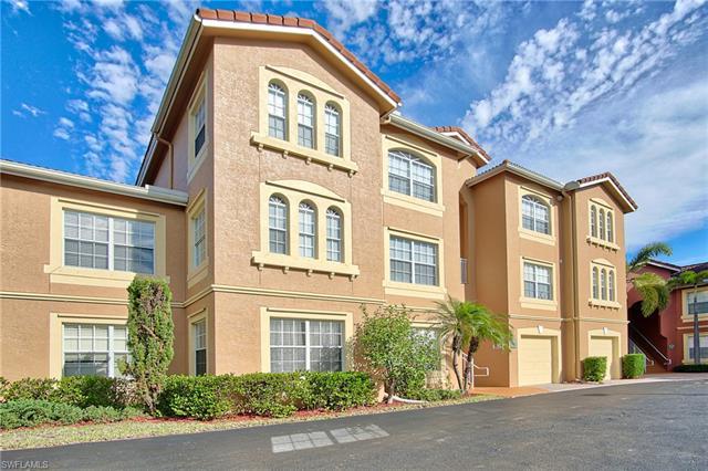 15605  Ocean Walk,  Fort Myers, FL