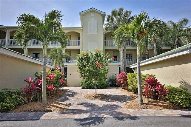 3491  Pointe Creek CT Unit 205, Bonita Springs, FL 34134-