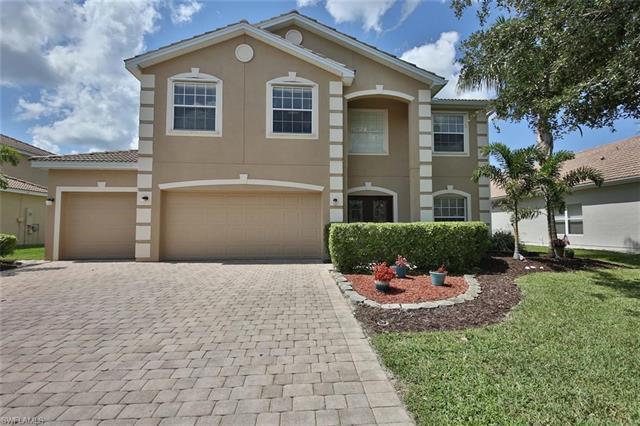 13513  Little Gem CIR, Fort Myers, FL 33913-