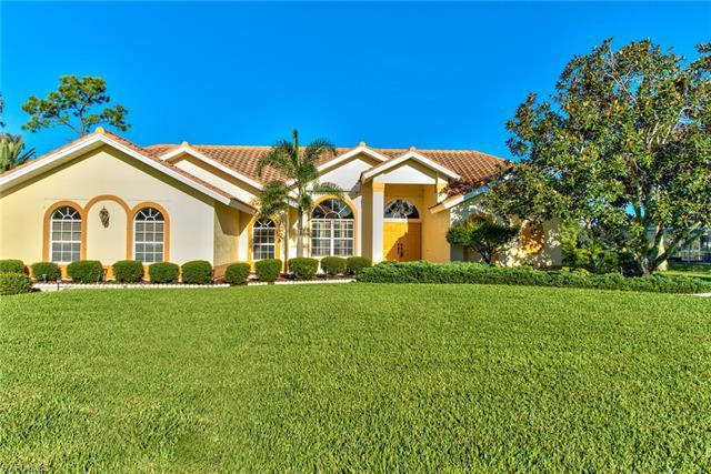 14541  Bald Eagle DR, Fort Myers, FL 33912-