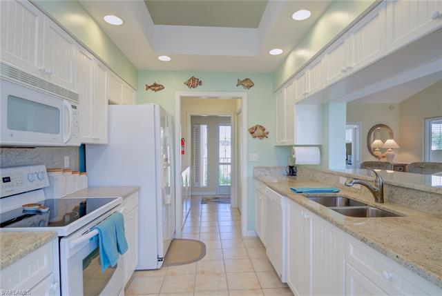 Image of 76 4th ST  #8-201 Bonita Springs FL 34134 located in the community of GLEN MANOR