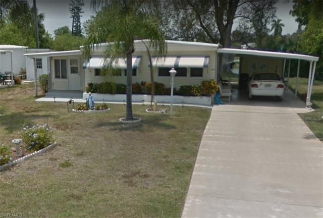 26040  Countess LN, Bonita Springs, FL 34135-