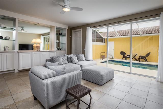 15312  Latitude,  Bonita Springs, FL