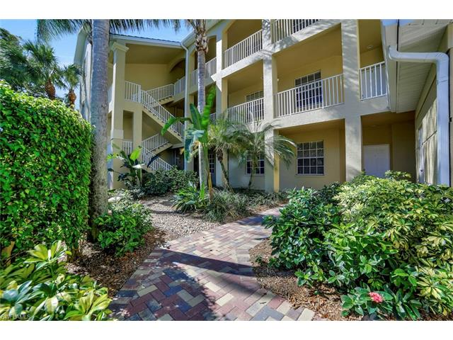 25160  Sandpiper Greens CT Unit 103, Bonita Springs, FL 34134-