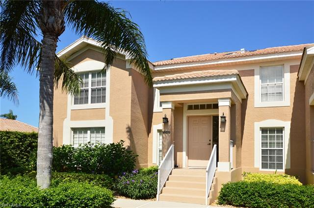 Image of     # Estero FL 34135 located in the community of SPRING RUN AT THE BROOKS