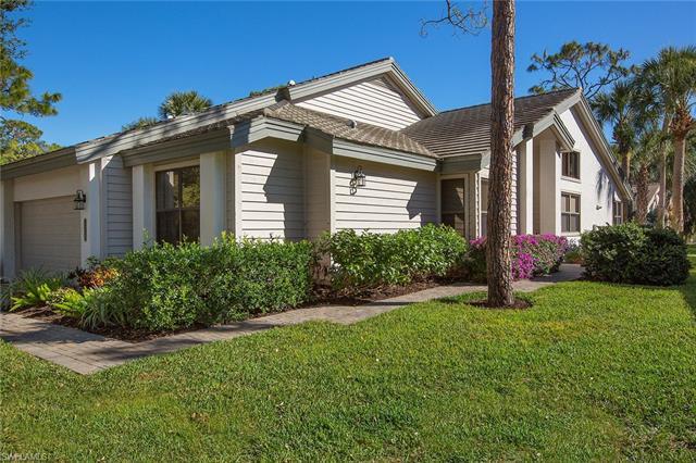 27051  Lake Harbor CT Unit 101, Bonita Springs, FL 34134-