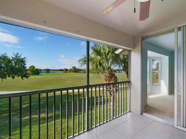 21340  Lancaster RUN Unit 1322, Estero, FL 33928-