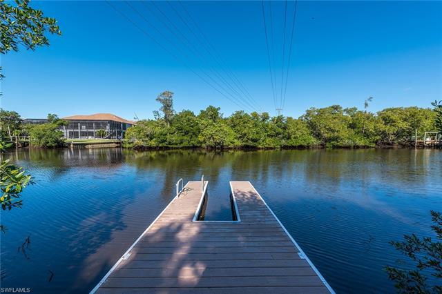 18931 Bay Woods Lake Dr #102, Fort Myers, Fl 33908