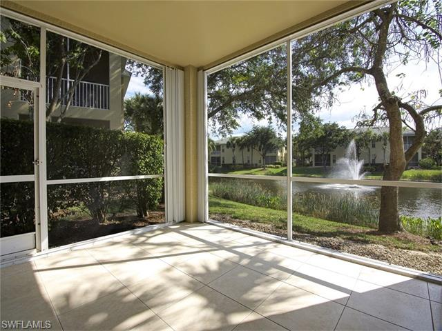 3400 Tralee CT Unit 202, Bonita Springs, FL 34134