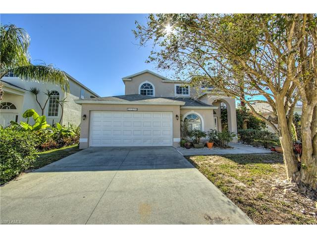 21696  Windham RUN, Estero, FL 33928-
