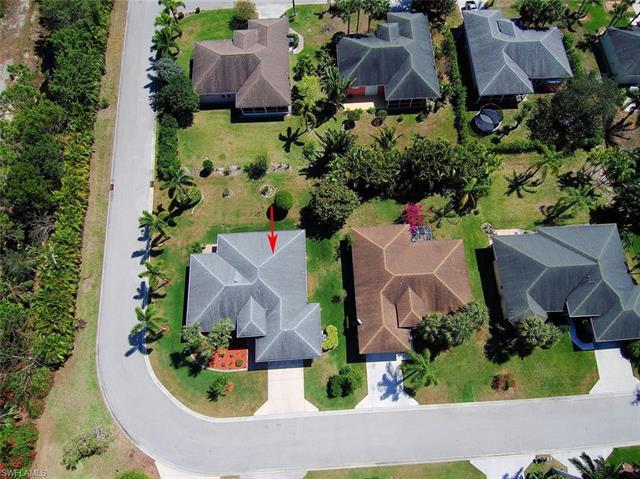 Property ID 218015112