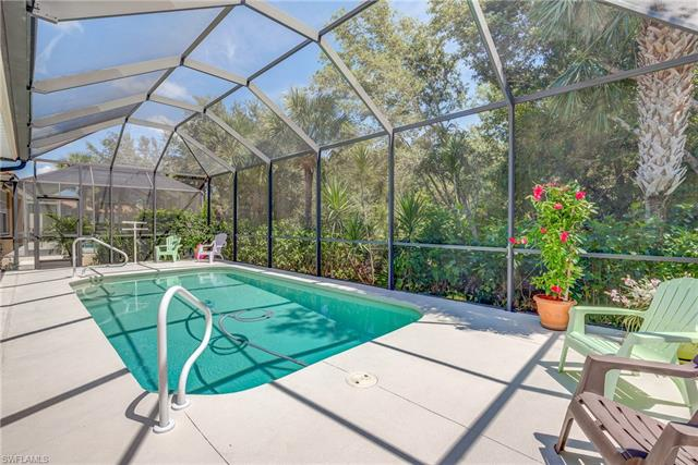 Image of 5428 Whispering Willow WAY  # Fort Myers FL 33908 located in the community of EMERSON SQUARE
