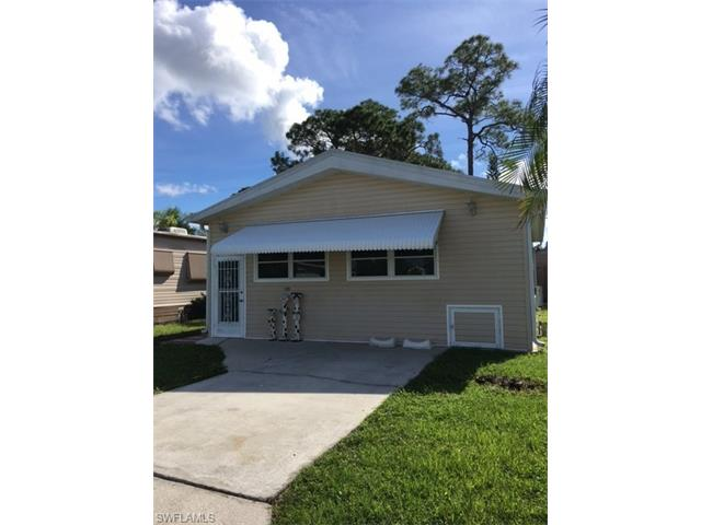 10806 Little Heron CIR, Estero, FL 33928