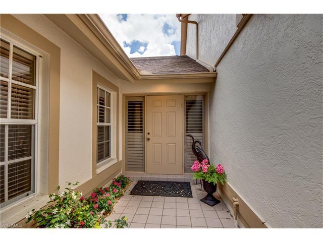 Property ID 217030479