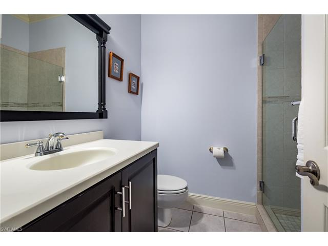 16645 Panther Paw, Fort Myers, FL, 33908