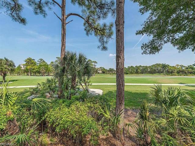 4296  Sanctuary,  Bonita Springs, FL