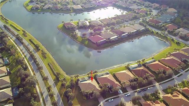 26473  Doverstone ST, Bonita Springs, FL 34135-