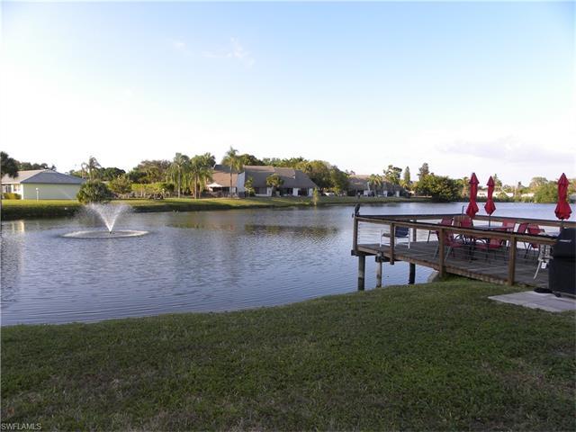 6880  Sandtrap,  Fort Myers, FL
