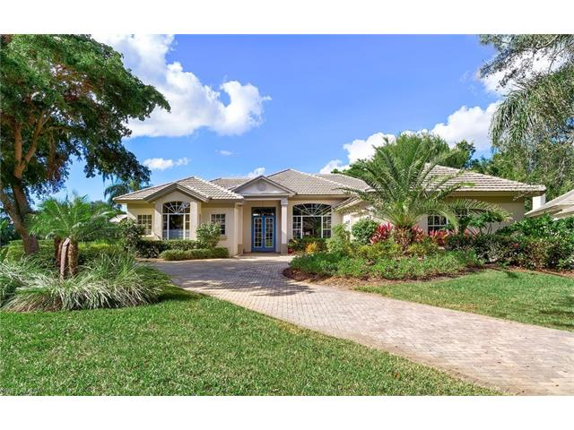 Photo of Pelican Landing 3490 Lakemont in Bonita Springs, FL 34134 MLS 217075746