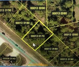 Property ID 218021546
