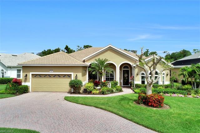 12961  SILVERTHORN CT, Bonita Springs, FL 34135-