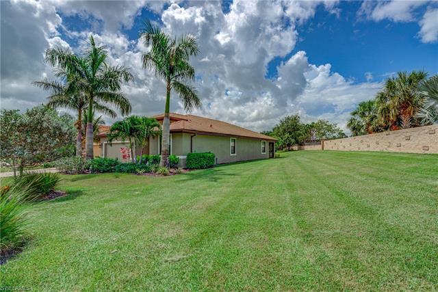 26111  Grand Prix DR, Bonita Springs, FL 34135-
