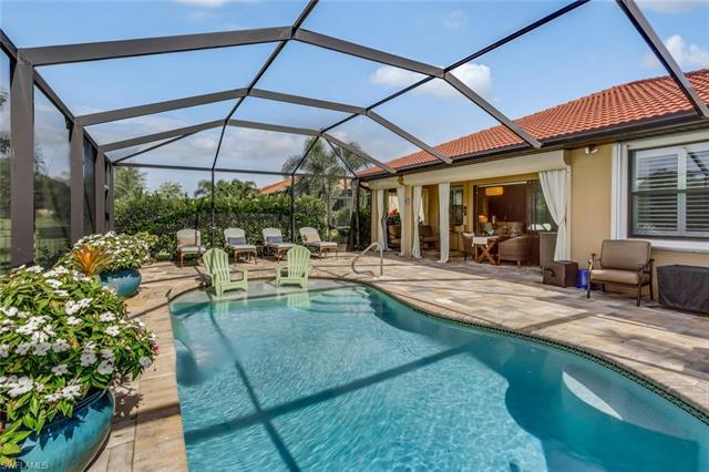 11161  Monte Carlo BLVD, Bonita Springs, FL 34135-