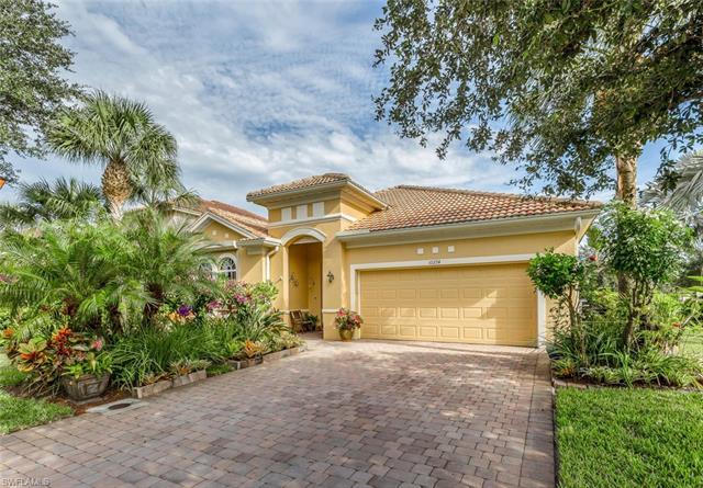 10349  Flat Stone LOOP, Bonita Springs, FL 34135-