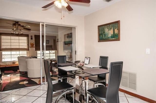 18604 Geranium, Fort Myers, FL, 33967