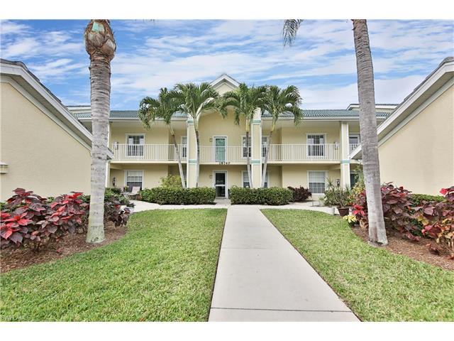 3479 Lake Shore DR Unit 225, Bonita Springs, FL 34134