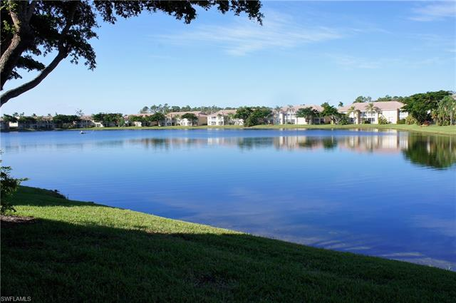 6320 Huntington Lakes Cir 102 NAPLES  34119