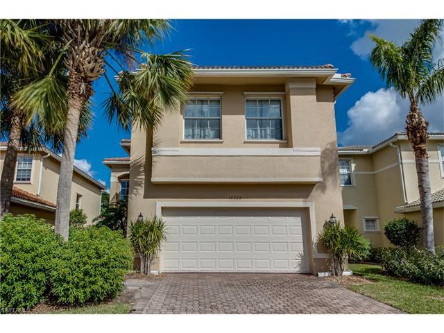 10465  Carolina Willow,  Fort Myers, FL