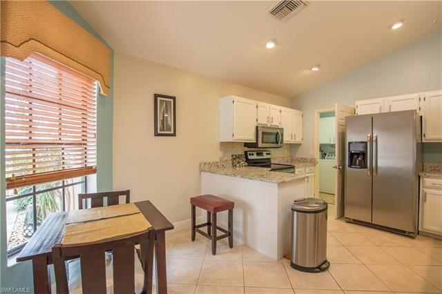 12671  Fox Ridge DR, Bonita Springs, FL 34135-