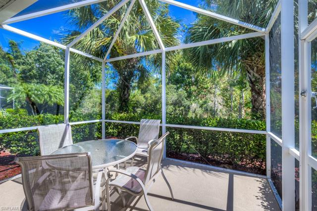 8272 Langshire, Fort Myers, FL, 33912