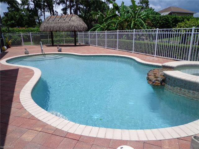 Photo of Bonita Farms 27268 Jolly Roger in Bonita Springs, FL 34135 MLS 217044447