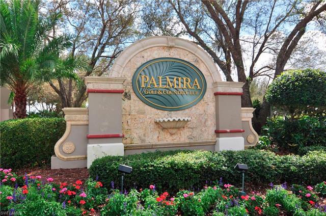 28644  San Lucas LN Unit 202, Bonita Springs, FL 34135-