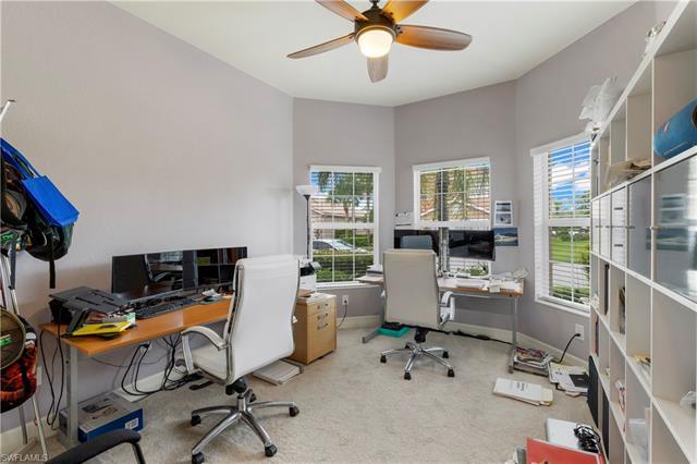 11184 Sparkleberry, Fort Myers, FL, 33913
