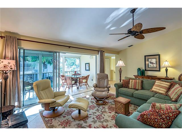 3661 Wild Pines DR Unit 202, Bonita Springs, FL 34134