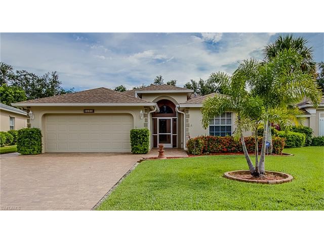 Property ID 217045714