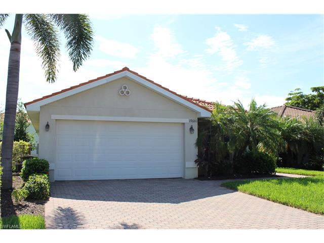 Property ID 217055514