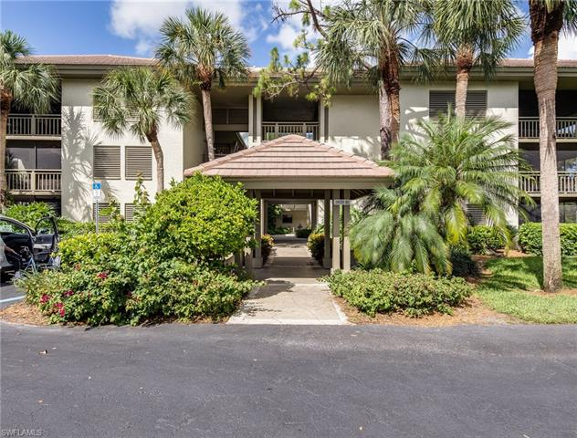 3661  Wild Pines DR Unit 306, Bonita Springs, FL 34134-