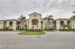 21311  Lancaster RUN Unit 723, Estero, FL 33928-
