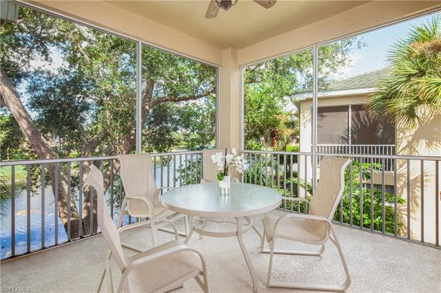 3406 Pointe Creek Ct #202, Bonita Springs, Fl 34134