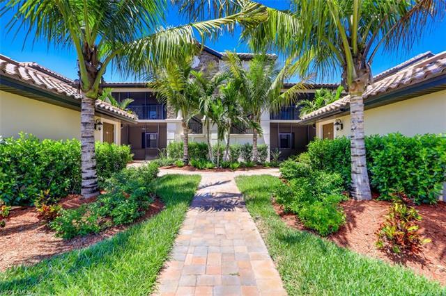 28012  Bridgetown,  Bonita Springs, FL