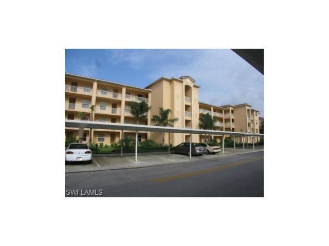 Property ID 217067181
