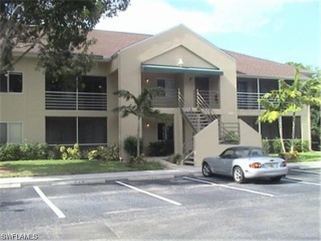3100  Seasons WAY Unit 106, Estero, FL 33928-