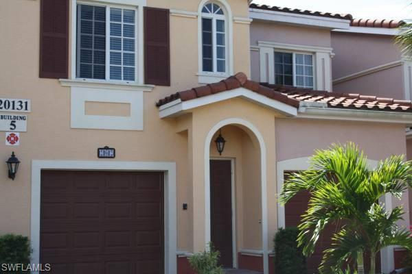 10009  Villagio Gardens LN Unit 206, Estero, FL 33928-