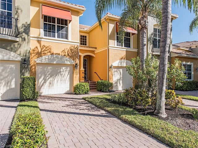 12091  Toscana WAY Unit 103, Bonita Springs, FL 34135-