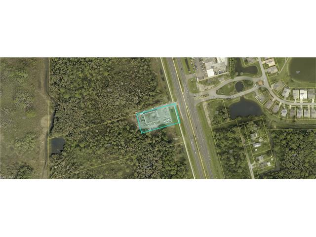 17521 N Tamiami TRL , North Fort Myers 33903